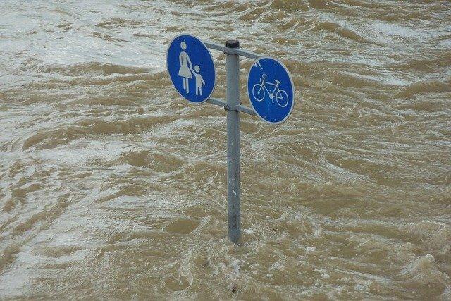 Alerte météo Haute Garonne