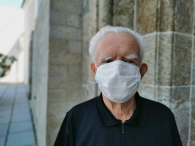 Le couvre feu 18h aurait accéléré l'épidémie de Coronavirus à Toulouse