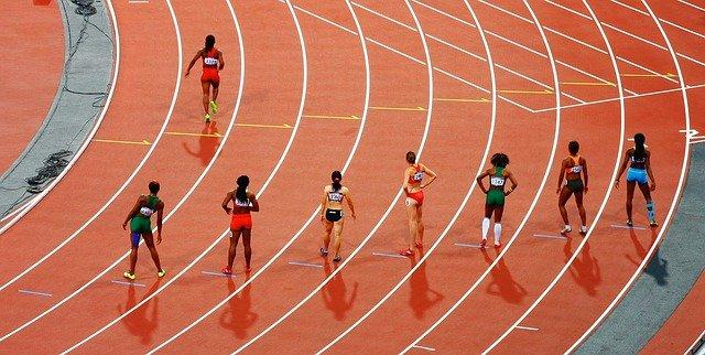 La région débloque de nouvelles aides pour les clubs sportifs