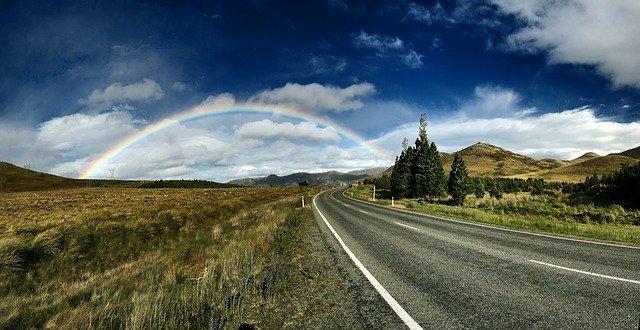 Retour au 90 km/h dans le Tarn, quelles routes sont concernées