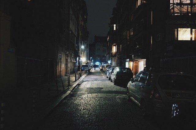 couvre feu Toulouse Covid19