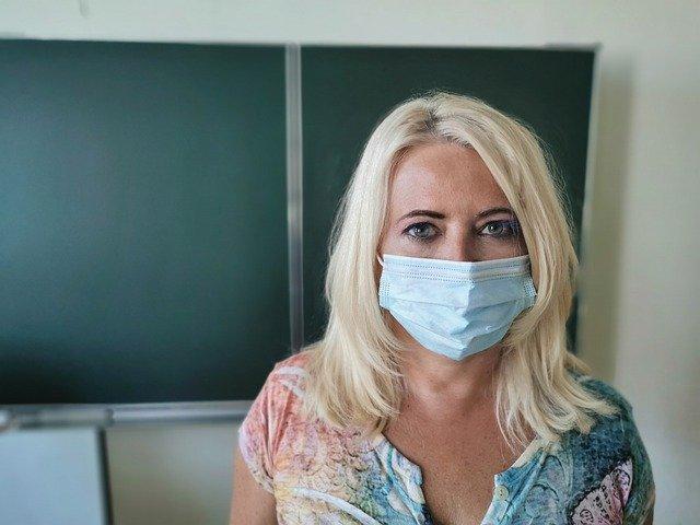 Coronavirus. de plus en plus de cas dans les écoles de la région
