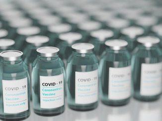 Vaccins Occitanie