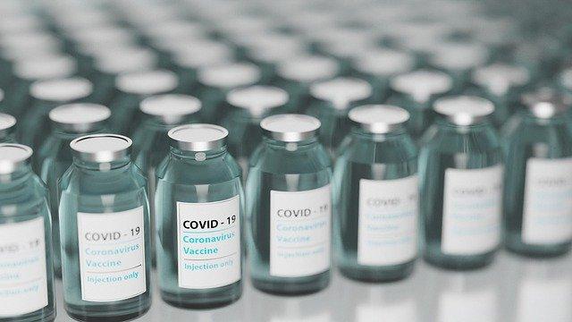 Vaccination Occitanie