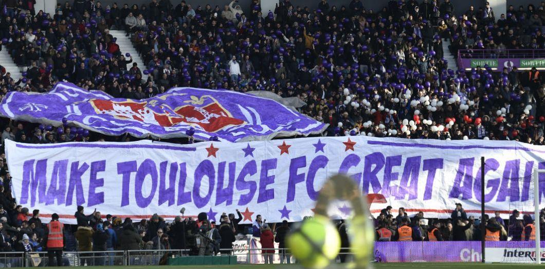 La remontée immédiate en Ligue 1 est-elle envisageable et souhaitable pour le Toulouse Football Club ?