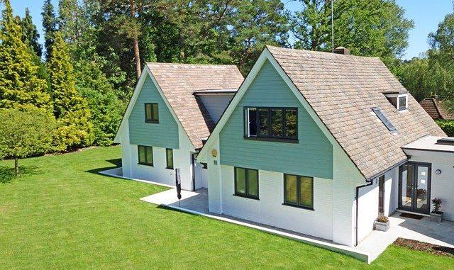 Immobilier, et si la banlieue toulousaine était le bon choix