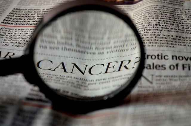 10 millions de morts du Cancer en 2020