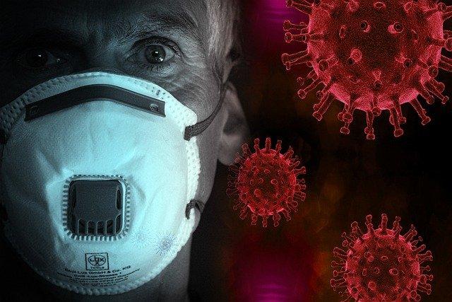 2 cas de variants sud africain du Coronavirus à Bagnères de Luchon