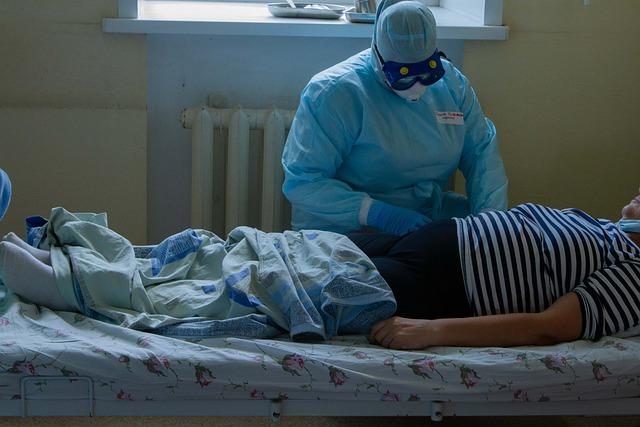 Morts Coronavirus Occitanie 2 février 2021