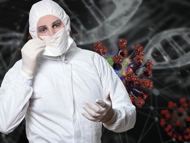33 morts du Coronavirus en 3 jour en Haute Garonne