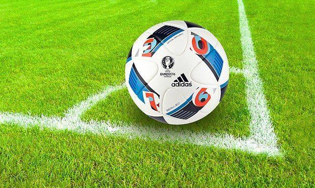 Toulouse bat Bordeaux 2 à 0
