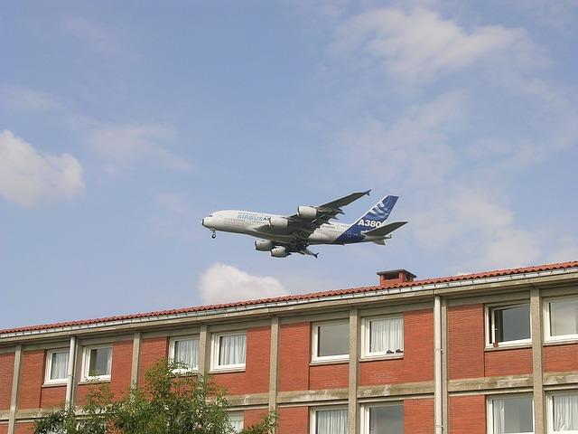 La Région Occitanie débloque 1 M€ pour la formation des salariés de l'aéronautique