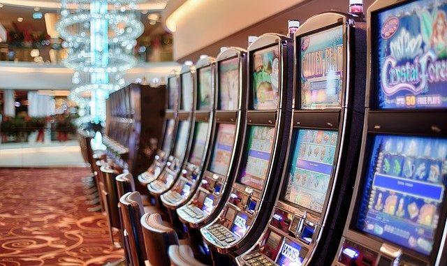 Le casino Barrière de Toulouse espère une ré ouverture en Avril