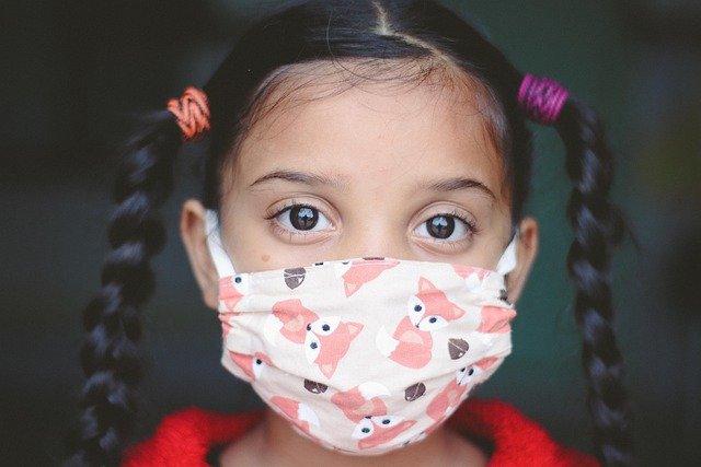 Coronavirus Variant sud-africain : faut-il fermer les écoles ?