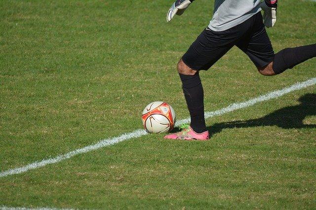 Foot. Troyes Toulouse comme un air de finale de ligue2