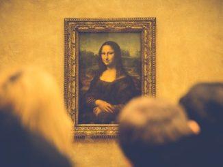 Toulouse. l'art expliqué en ligne avec le Musée des Augustins