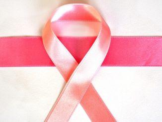 Le cancer du sein est désormais le plus fréquent au monde