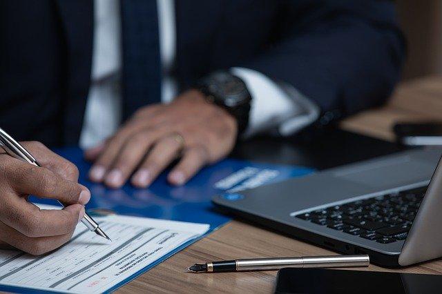 COvid19 consultations juridiques TPE PME