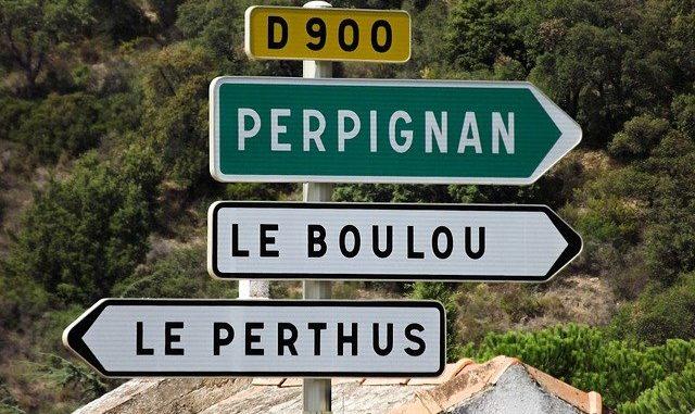 France Espagne règles de circulation