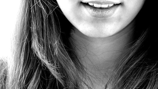 covid19 tests salivaires écoles