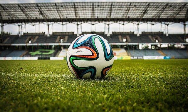 Coupe de France. comment regarder le derby Bordeaux Toulouse