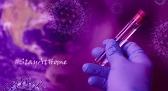 « extrêmement peu probable » que le Coronavirus provienne d'un laboratoire