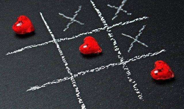 Toulouse le Quai des savoir va fêter l'amour en direct sur internet