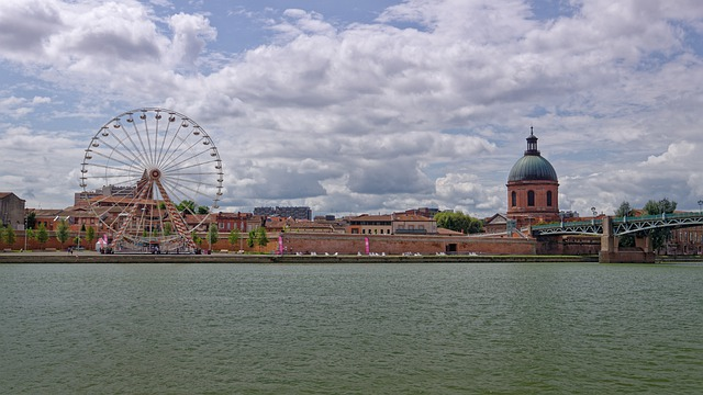 Conseils achat immobilier Toulouse