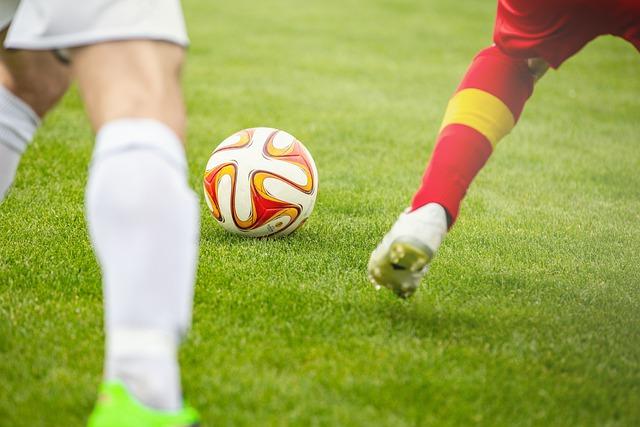 Battu à Niort le TFC rate la 1ere place de ligue 2