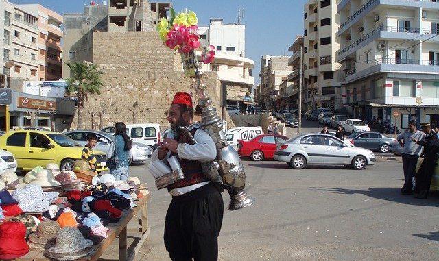 Syrie. nouvelles attaques contre des civils
