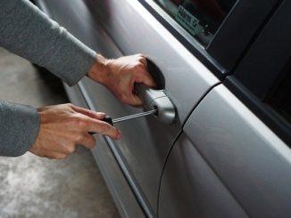Labège. 2 voleurs interpellés sur le parking de centre commercial
