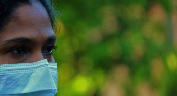 Covid19 : les infections augmentent, les décès se stabilisent (OMS)