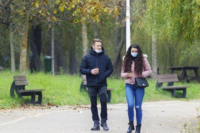Ce froid hivernal sur Toulouse va t il durer ?