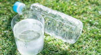Quels sont les avantages d'un adoucisseur d'eau pour robinet?