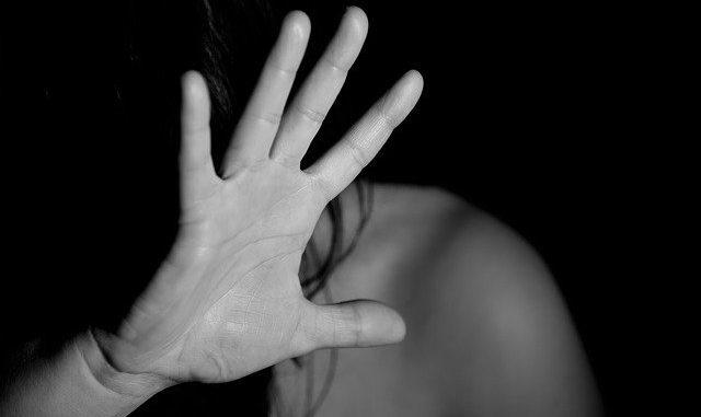 Une femme séquestrée et violentée à Toulouse