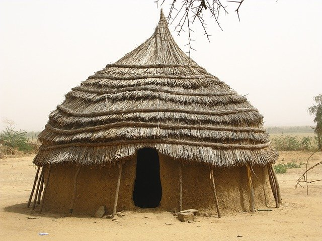 Niger : attaques meurtrières dans la région de Tahoua