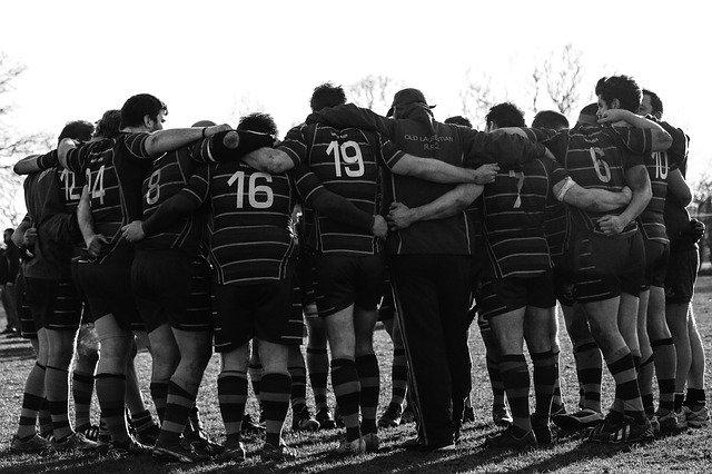 Lourdes. Henri Rancoule 27 fois international de rugby est mort