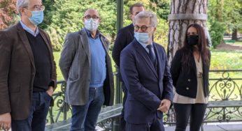 Le collectif Tarbes Intègre nouvel acteur judiciaire dans les affaires Trémège