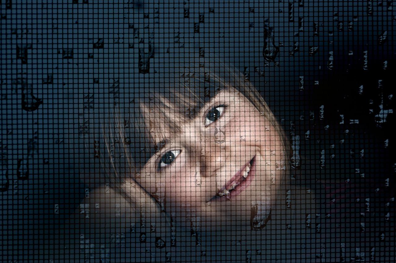 Comment empêcher les moustiques de piquer vos enfants aujourd'hui ?