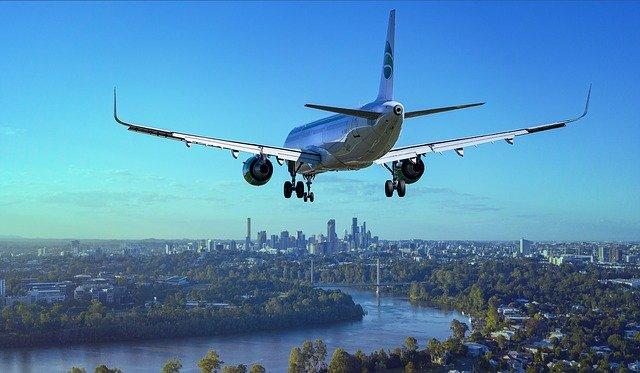 Covid-19 : une nouvelle aide pour Air France, mais à certaines conditions
