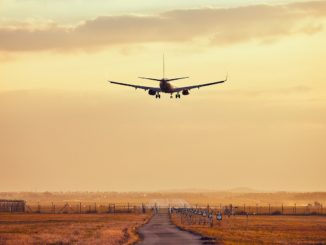 Covid. La France suspend tous les vols en provenance du Brésil