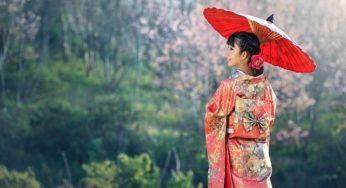 Toulouse, le festival made in Asia maintenu en ligne