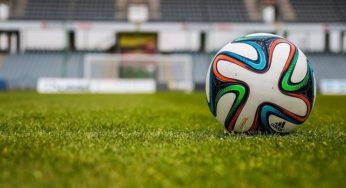 Toulouse FC – Châteauroux victoire impérative des violets
