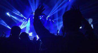 Toulouse: une centaine de fêtards verbalisés après une soirée clandestine