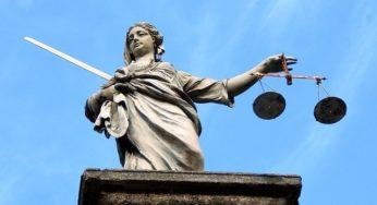 Justice pour Sarah Halimi, forte mobilisation à Toulouse