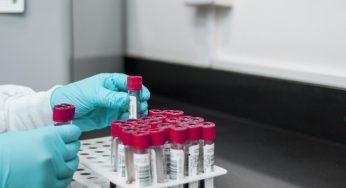 Vaccin Astrazeneca et thromboses, la volte face de l'agence européenne