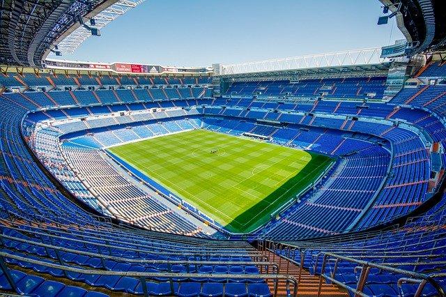 Ligue des champions : Real Madrid Liverpool en attendant PSG Munich