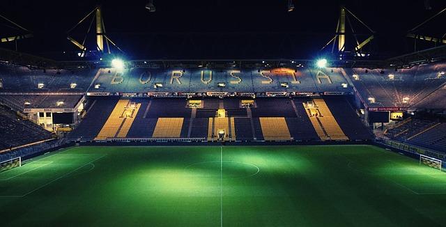 Ce sera Paris Saint Germain - Manchester City