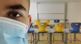 Réouverture des écoles primaires ce lundi, ce qu'il faut retenir