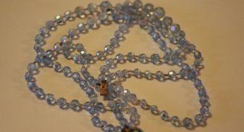 Gers, Landes, Hautes Pyrénées : objets volés cherchent propriétaires